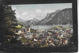 AK 0446  Ebensee - Verlag Brandt Um 1910 - Ebensee