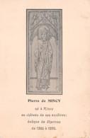 77-MAINCY-N°T2605-B/0283 - Frankrijk
