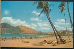 °°° 19331 - NICARAGUA - PUERTO DE SAN JUAN DEL SUR °°° - Nicaragua
