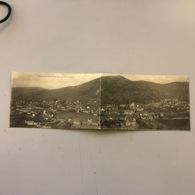 70-HAUTE SAONE- PLANCHER LES MINES / Vue Panoramique - Autres Communes