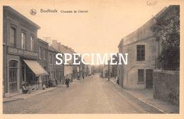 Chaussée De Châtelet - Bouffioulx - Chatelet