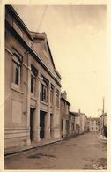 81)  MAZAMET  -  Salle Ozanan - Salle De La Passion - Mazamet