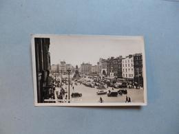 DUBLIN  -  O'Connell Bridge & Street  -  IRLANDE - Autres
