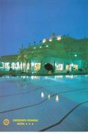 ACIREALE - CATANIA - ORIZZONTE ACIREALE HOTEL - VIA CRISTOFORO COLOMBO - PISCINA - Acireale