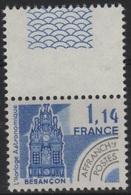 PREO 109 - FRANCE Préoblitéré N° 171 Neuf** Sites Et Monuments - 1964-1988