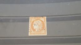 LOT 495879 TIMBRE DE FRANCE OBLITERE N°5 - 1849-1850 Cérès