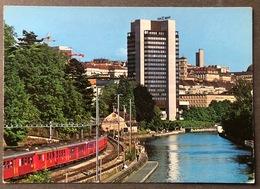 Hotel Zürich/ Zug - ZH Zurich