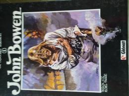 Les Pirates De La Océan Indien. Tome 1. John Brown. - Boeken, Tijdschriften, Stripverhalen