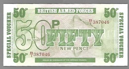 Grande Bretagne - Military Issues