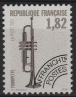 PREO 157 - FRANCE Préoblitéré N° 228 Neuf** - 1989-....