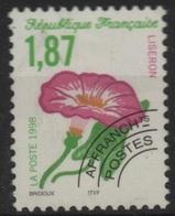 PREO 160 - FRANCE Préoblitéré N° 240 Neuf** - 1989-....