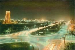 CPSM Views From Alkhobar Saudi Arabia        L2975 - Arabie Saoudite