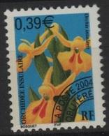 PREO 164 - FRANCE Préoblitéré N° 248 Neuf** - 1989-....