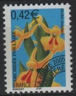 PREO 165 - FRANCE Préoblitéré N° 249 Neuf** - 1989-....