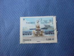 N° 5335 - Francia