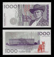 GABRIS 1000 Norwegen, RRRR, UNC, 138 X 73 Mm, Essay, Trial, UV, Wm, W/o Serial No., # 66 - Norvegia