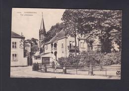Vente Immediate Sarrebourg (57)  Vue Pittoresque (La Cigogne Ref 40950) - Sarrebourg