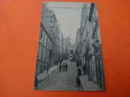Montmartre Rue Tholoze - Altri
