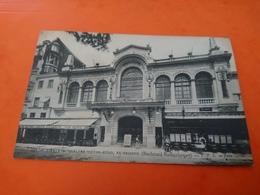 Théâtre Victor Hugo Ex Trianon - Altri
