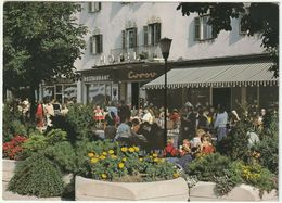 BRUNICO - BRUNECK - BOLZANO - HOTEL CORSO -38227- - Bolzano