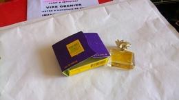 Miniature De Parfum Kenzo Jungle L'Eléphant - Miniatures Modernes (à Partir De 1961)