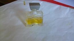 Miniature De Parfum  Guerlain Derby - Miniatures Hommes (sans Boite)