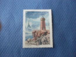 N° 5244 - Francia