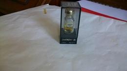 Miniature De Parfum  Givenchy  III PArfum - Miniatures Modernes (à Partir De 1961)