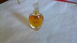 Miniature De Parfum  Givenchy  Amarige - Miniatures Modernes (à Partir De 1961)