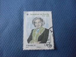 N° XXXX - Francia