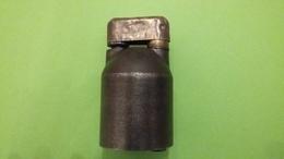 Grenade à Fusil Explosive Viven Bessière ( VB ) Modèle 1916 - Armi Da Collezione