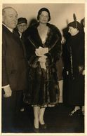 CPA AK SM Astrid, Reine Des Belges BELGIAN ROYALTY (827814) - Familles Royales