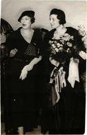 CPA AK SM Astrid, Reine Des Belges BELGIAN ROYALTY (827836) - Familles Royales