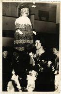 CPA AK La Reine Astrid BELGIAN ROYALTY (827841) - Familles Royales