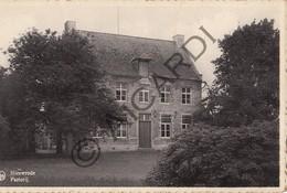 Postkaart-Carte Postale NIEUWRODE Pastorij (B320) - Holsbeek