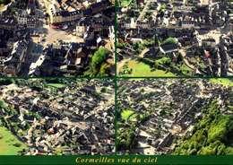 E > [27] Eure >   CORMEILLES  /   LOT 4013 - Other Municipalities