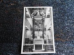 Begijnhof Kerk, Amsterdam  (P8-1) - Amsterdam