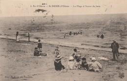 6-1-------ile D Oleron--saint Denis--la Plage-----------livraison Gratuite - Ile D'Oléron
