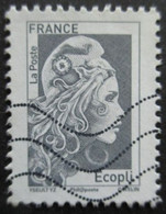 FRANCE N°5251 Oblitéré - Gebruikt