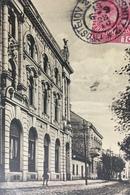 CZECH REPUBLIK.......Prossnitz ......1915 - Czech Republic