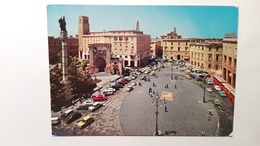 LECCE - Piazza S.Oronzo - Lecce