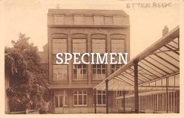 Institut De L'Enfant Jésus - Cour De Récréation - Etterbeek - Etterbeek
