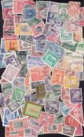 Bolivia, 100 Different Stamps - Bolivia