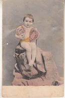 Enfant - Escenas & Paisajes