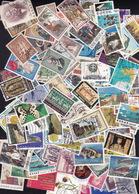 Greece, 100 Different Stamps - Non Classificati