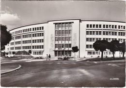 ARRAS - Le Lycée De Jeunes Filles - CPSM Grand Format - Arras