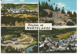Bonjour De Martelange - Martelange