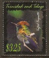 Trinidad & Tobago  2000  SG 926  Birds Tufted Coqette Fine Used - Trinidad & Tobago (1962-...)