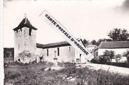 46 - CAMBURAT - L'EGLISE - Andere Gemeenten