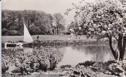 AK Maarssen - De Vecht En Huize Doornburgh - 1958 (48299) - Maarssen